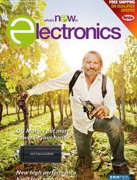 electronics_jan_feb_2016_cover