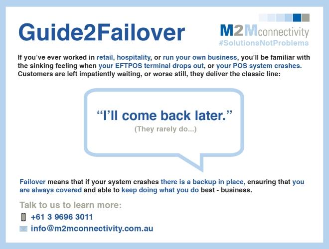 failover-guide