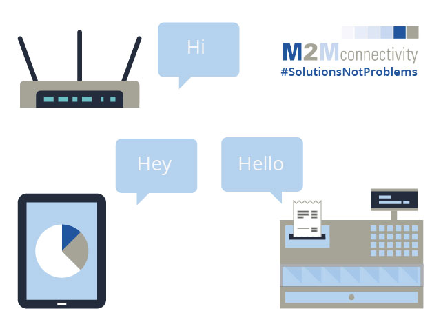 IoT_M2M-Made-Easy