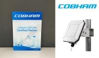 Cobham-Plaque_news
