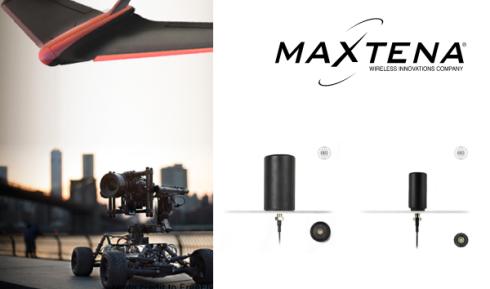 maxtena-promo