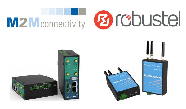 robustel-and-m2m-partnership